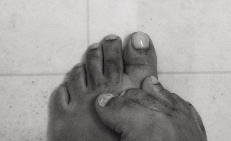 Feet-07833