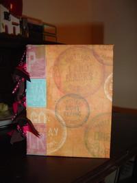 Envelope_album_front_ii