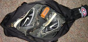 Softball_equip